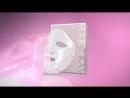 Биоцеллюлозная лифтинг маска TimeWise Repair®