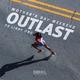 SIBKL feat. Lindy Ong - Outlast