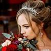 Свадебные прически/макияж.Свадебный стилист СПб.