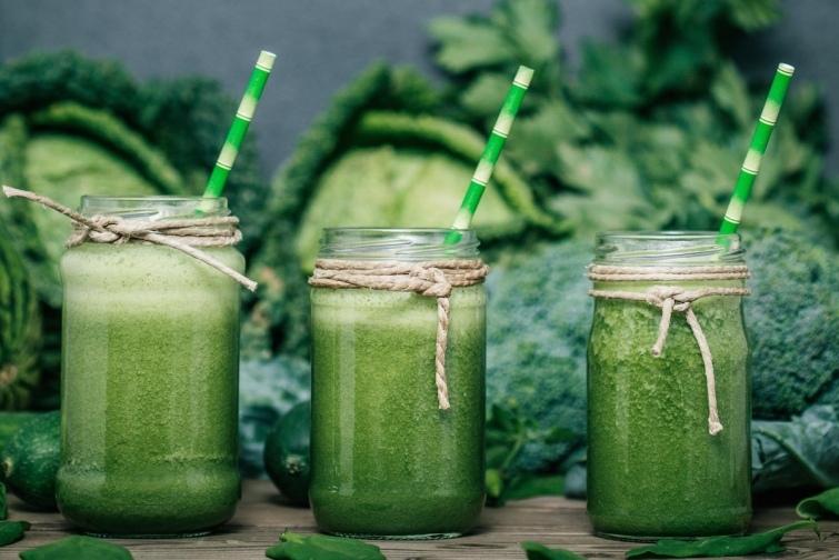 Как мы разрушаем витамины, готовя еду, изображение №1