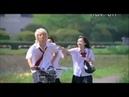 Koizora (céu de amor) movie Legendado em PT\BR