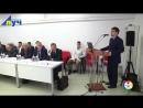 На Алнасе прошло совещание машиностроительных предприятий республики