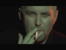 Катерина Голицына - Кольца дыма