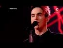 MELOVIN - Unbroken - Germany - 4 sesson - LIVE - Worldvision