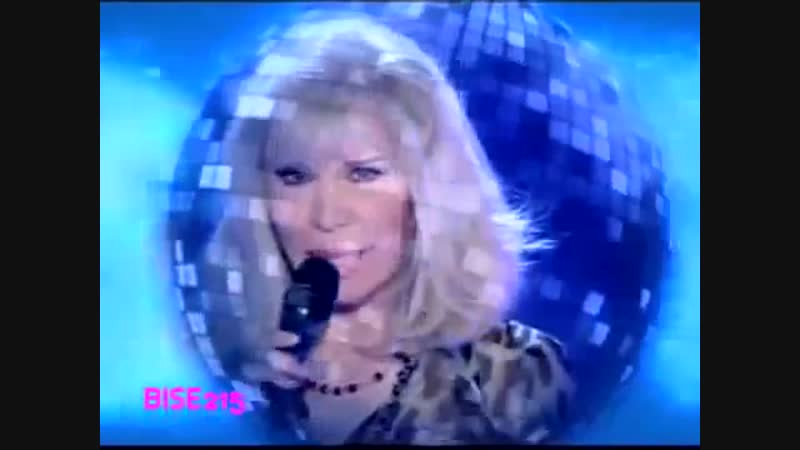 Amanda Lear I Dont Like Disco Radio Edit