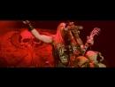 Black Label Society on GIGANTOUR Ep.2 aka SUICIDE MESSIAH live