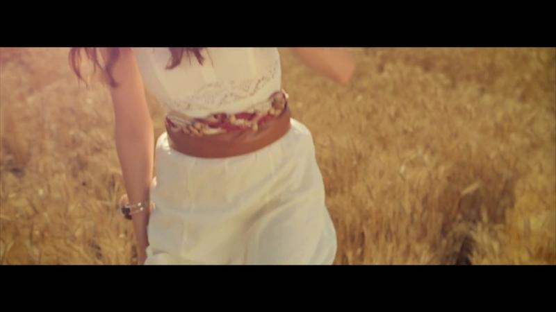 Tom Boxer Morena Summertime Dubstep Notrack Remix 1080p