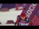 Ольга Вилухина «Никогда не останавливайтесь на достигнутом!»