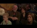 Точка убийства 1 сезон 2 серия Кто боится г на Вульфа Часть 2 The Kill Point HD 720p 2007