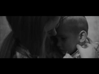 Onlife ft ramon семья (#рэп лирика) #onlife