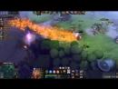 SUMIYA Invoker NEW 7.16 Patch, Cataclsym Triple Kill, Invis Combo Kill on BH - I