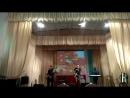 Элементал В ее глазах cover чайф концерт к 8 марта