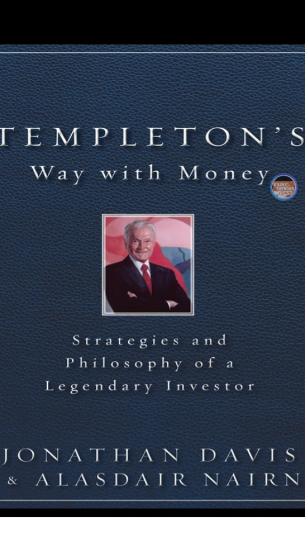 Way with Money Strategies and Philosophy of a Lege