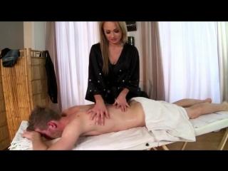 Ivana shugar  matt hughes sex scene (anal fucking, минет, в попку, порно, большим членом в попу, danny d, ивана шугар)