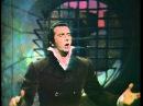 E lucevan le stelle - Franco Corelli 1962