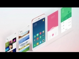 Wylsacom  Meizu Pro 7, два банана от Samsung, Xiaomi Mi5X снова лудший, богач на час, учим китайский