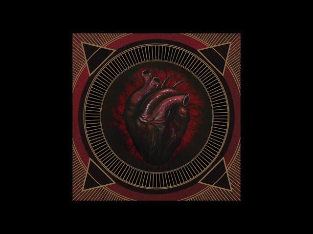 REBIRTH OF NEFAST Tabernaculum Full Album