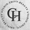 Chivy Beauty Studio