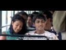 Hey Goodbye Nanba II Aayitha Ezhuthu 2004