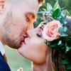 Свадебный фотограф | Herbarium photo