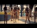 Zомби каникулы 2013 HD
