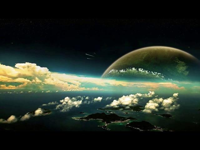 Tony Igy - Atmosphere covers.