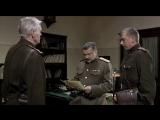 Военная разведка Возвращение коллекции- 3-4 серии- Западный фронт- сезон 1