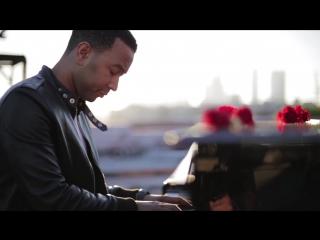 All Of Me - John Legend  Lindsey Stirling