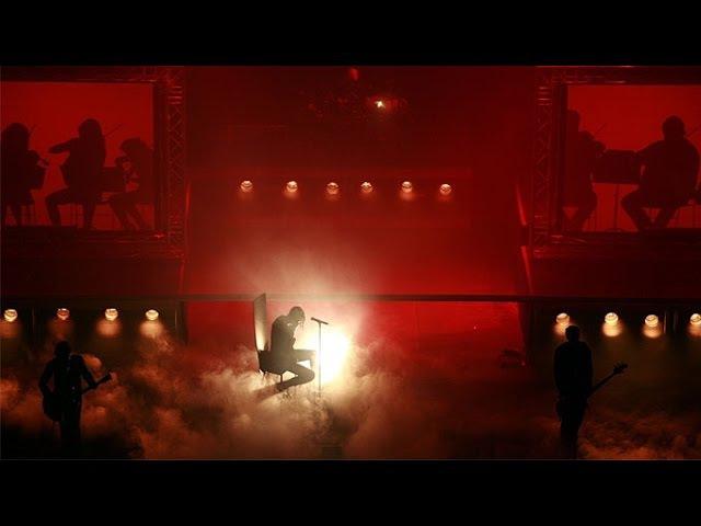 Seigmen i Operaen (Seigmen in Opera) - Full Concert
