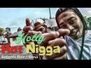 Buggatti Rico f. Benji - Holly Hot Nigga Shot by @BmarFamous