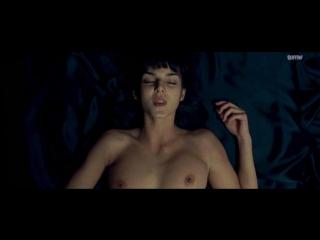 Clara lago nude el juego del ahorcado (es 2009) watch online / клара лаго игра повешенного