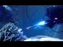 Крутой Фантастический Триллер Инопланетное Вторжение Фильм 2017 Года
