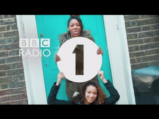 Harry styles on bbc radio1 [rus sub]