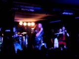 Невидь - Live in Minsk @R-club 12.02.2012 (metalscript.net) p.2