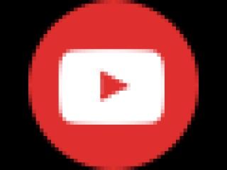 [SHIZA] Драгон Болл Супер / Dragon Ball Super TV - 125 серия [Snowly & Тань-УХ-а] [2015] [Русская озвучка]