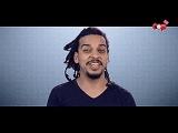 Cheb Khaled - Didi (cover by Omar Filki)