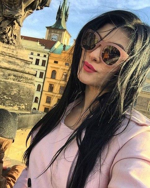 Liana Spivak, 26 лет, Бельгия