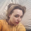 Zinaida Sharipova фотография #26