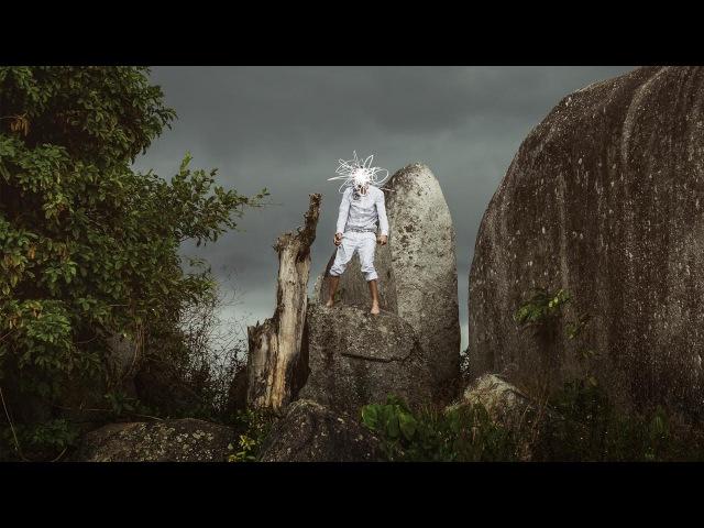 Jam Baxter Teeth Marks OFFICIAL KARAOKE VIDEO Prod. Chemo