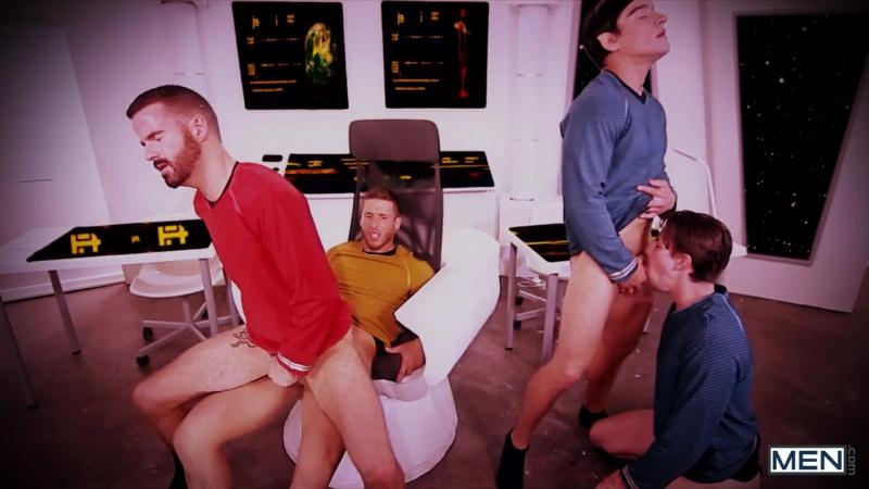 Съемки Гей Порно Фильмы