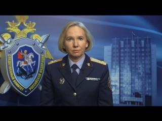 Возбуждены три уголовных дела по фактам обстрелов населения юго-востока Украины