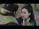 [cn] Женщина короля | The King's Woman 37