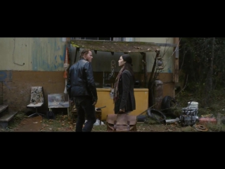 Верзила / the tall man (2012) hd 720