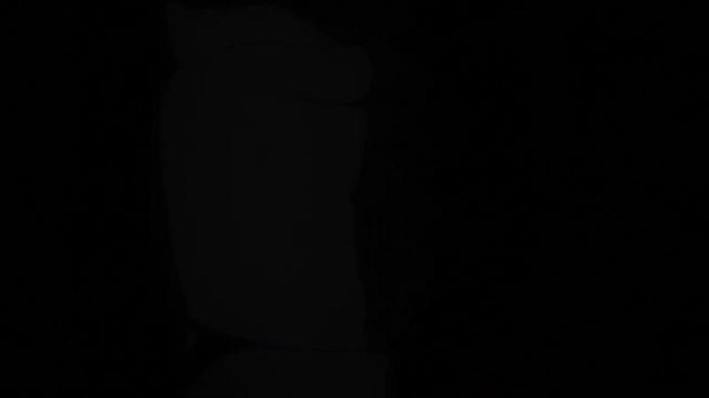 Gintama Гинтама 5 сезон 11 серия