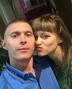 Фотоальбом Ирины Дмитриевой