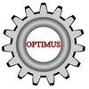 Клуб робототехники Optimus (г.Коломна)