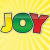 JOY, праздничные товары в Магадане