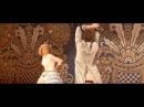 Dchingis Khan Moskau из фильма Ржевский против Наполеона