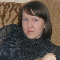 Лилия Дрюцкая