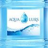 Доставка питьевой воды Когалым